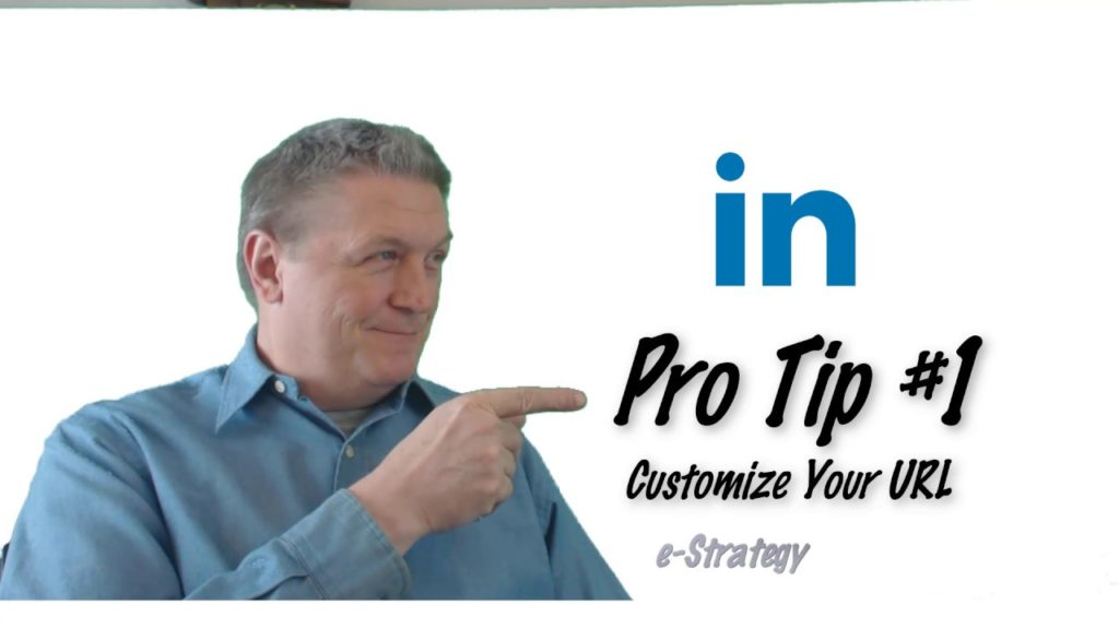 How To Create Your Custom LinkedIn Profile URL
