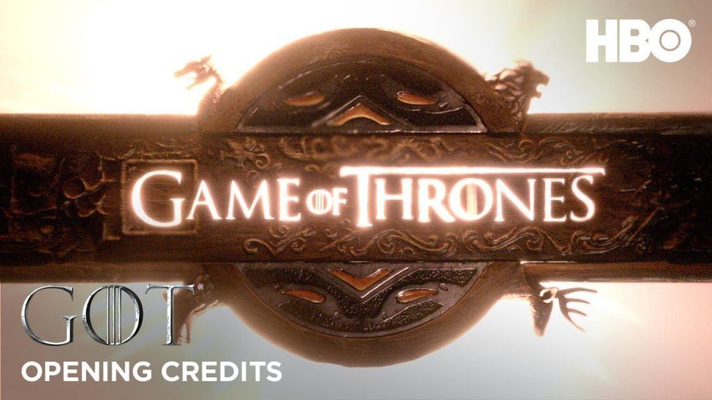 13 Covers Of The Game Of Thrones Opening Credits