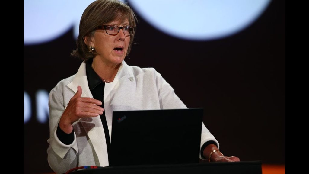 Mary Meeker: 2019 Internet Trends Report Highlights