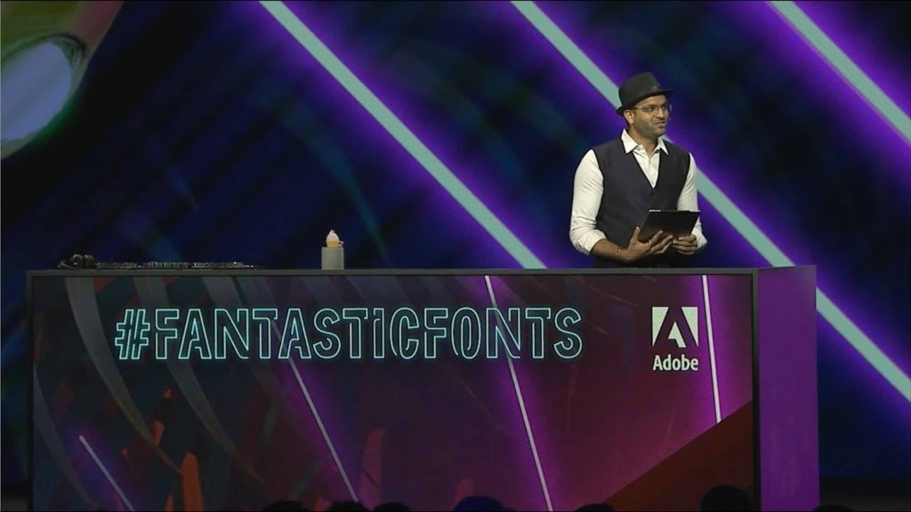 Adobe AI-Powered Innovations