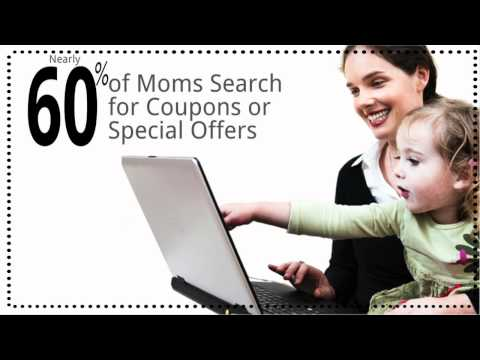 2010 Search Behavior