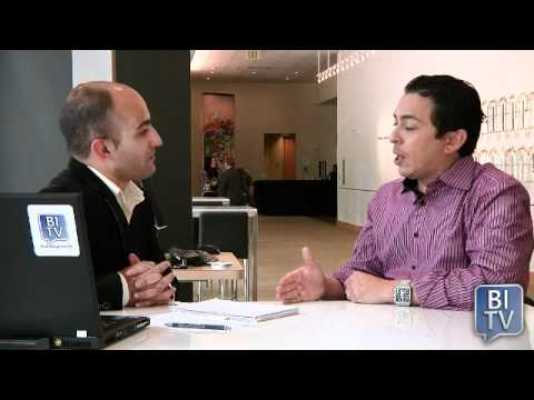 Brian Solis On Actions, Transactions & Reactions: Social Media Analytics