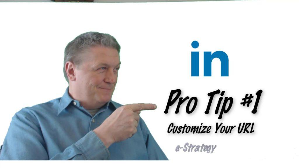How To Create Your Custom LinkedIn Profile URL